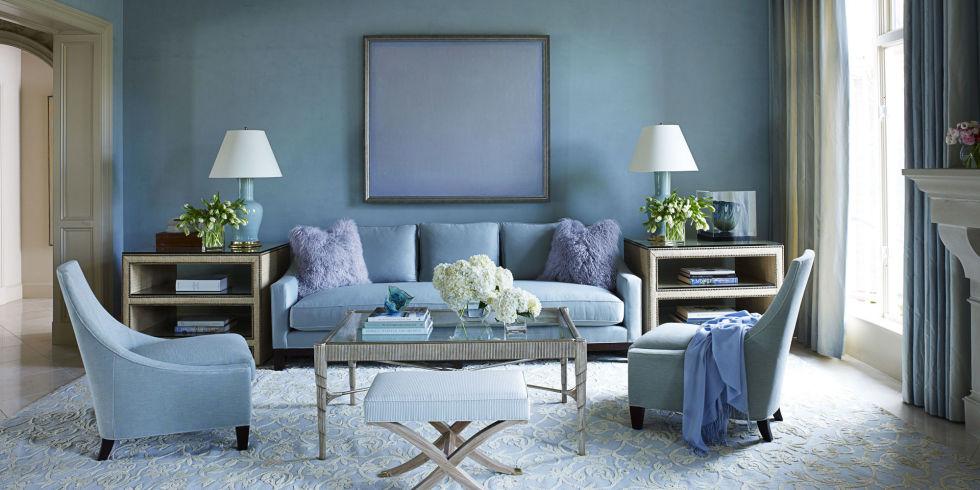 decoracion salas de estar