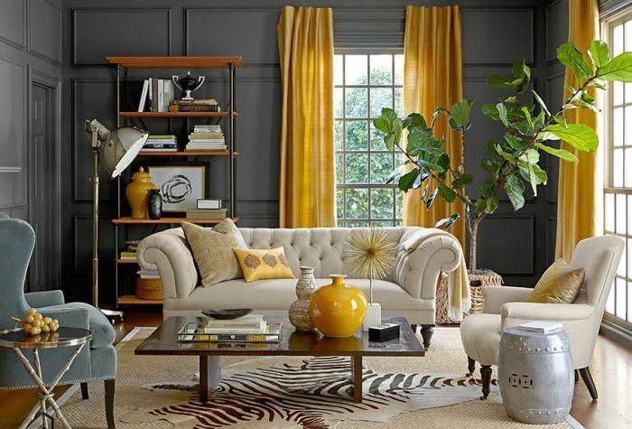 diseno-interiores-salas-estar