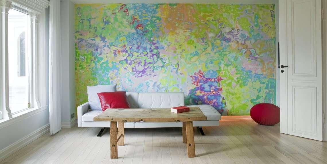 fotomural-salas-de-estar-modernas