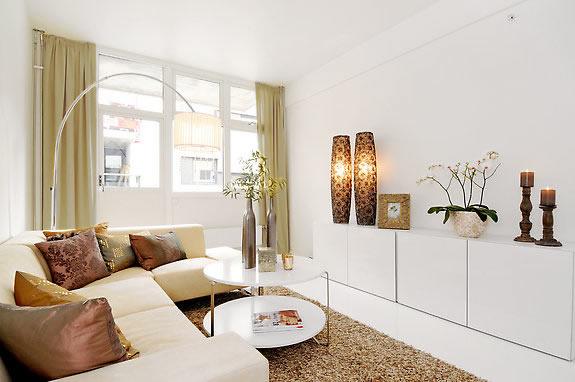 sala-de-estar-blanca-y-beig