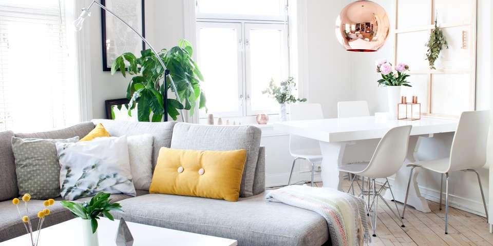 salas-de-estar-modernas