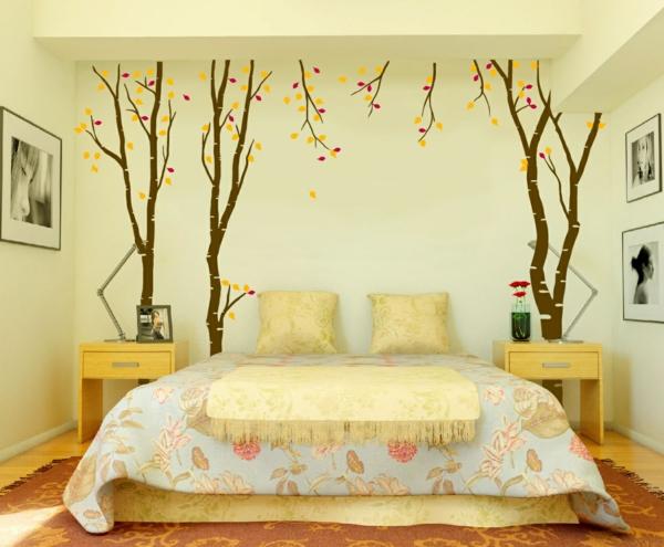 Vinilos decoracion ikea for Decoracion de vinilos para dormitorios
