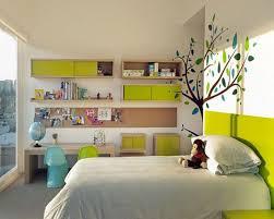 vinilos infantiles en cuartos infantiles