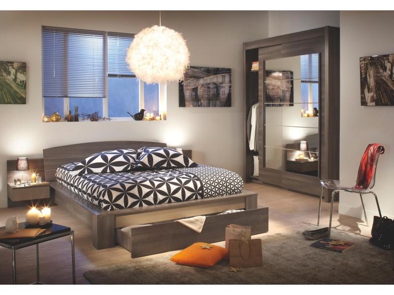 Muebles de ba o conforama for Conforama espejos dormitorio