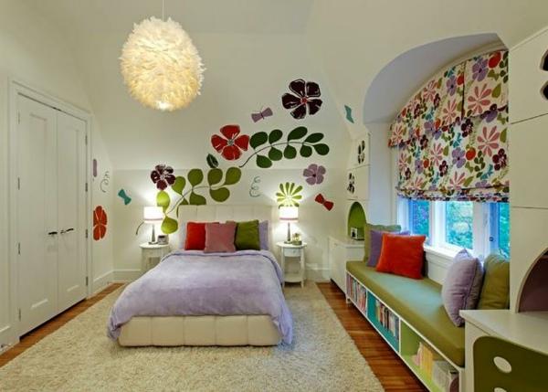 decoraciones dormitorios juveniles