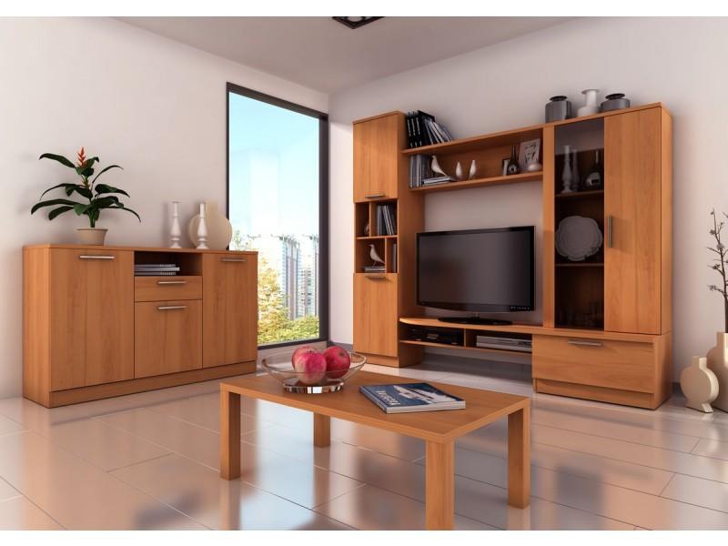 muebles baratos conforama