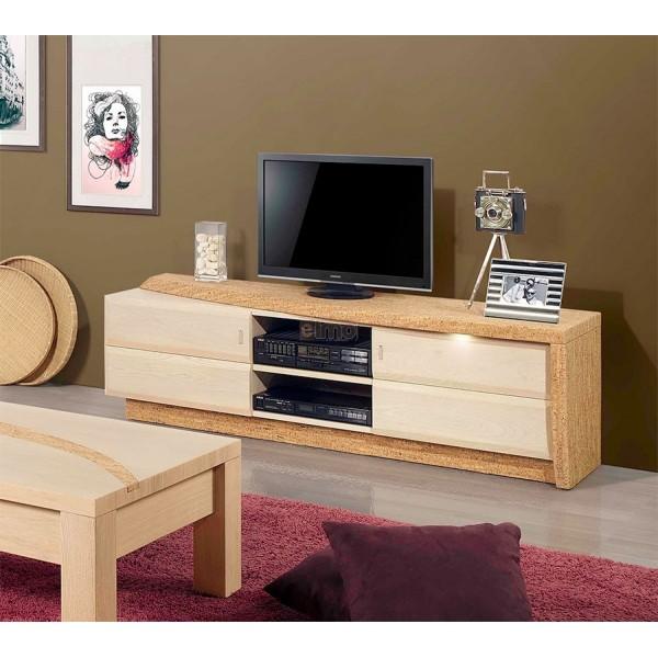 Ltimas tendencias decoraci n muebles de corcho hoy lowcost for Ultimas tendencias en muebles para el hogar