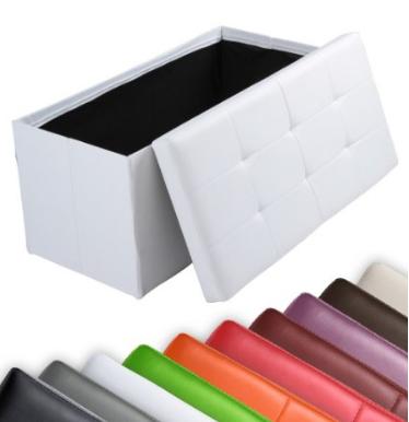 Moderno baul gama colores