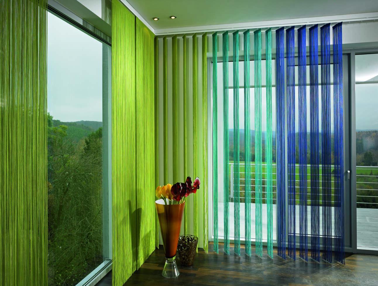 cortinas-colores-modernas