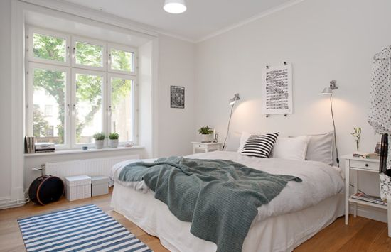 Dormitorios matrimonio modernos date un capricho hoy for Dormitorios matrimonio clasicos baratos