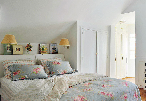 Dormitorios matrimonio modernos date un capricho hoy for Papel para dormitorios de matrimonio