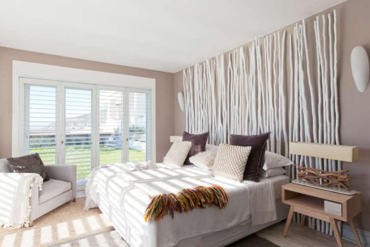 Dormitorios matrimonio modernos date un capricho hoy for Dormitorios para matrimonios jovenes