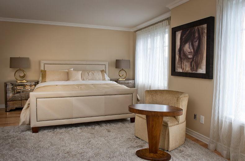 Dormitorios matrimonio modernos date un capricho hoy - Alcampo muebles dormitorio ...