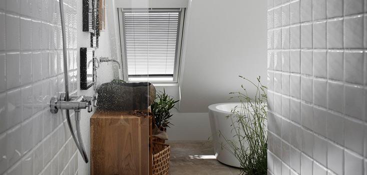 persianas-ventanas-velux