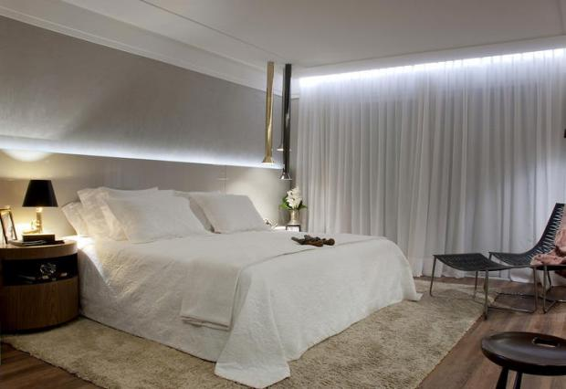 Cuadros modernos para dormitorios de matrimonio for Dormitorios matrimonio juveniles modernos