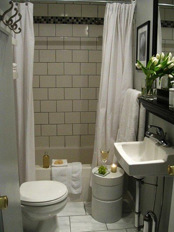 diseño low cost baños