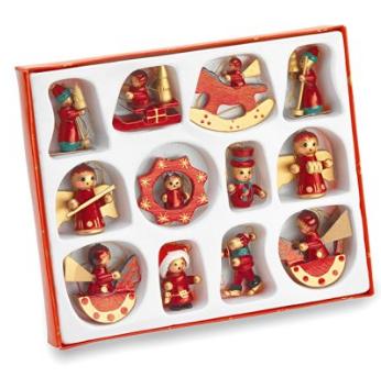 adornos-figuritas-mini-navidad-amazon