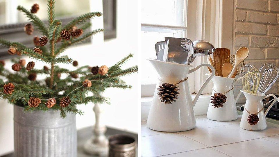 Accesorios de ba o de navidad - Banos accesorios decoracion ...
