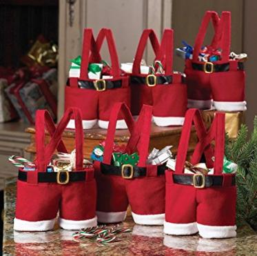 Como Decorar Una Cocina En Navidad En 2016 - Adornos-originales-para-navidad