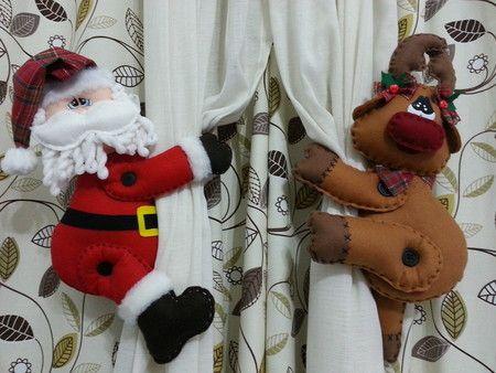 alzapanos-navidenos