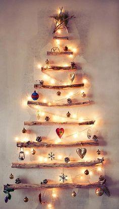 arbolito-navideno-diy