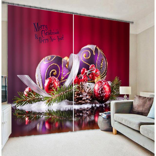 cortinas-imagenes-navidad