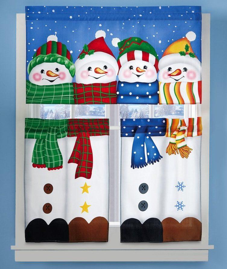 Bolas De Navidad Decoradas Para Ni Ef Bf Bdos