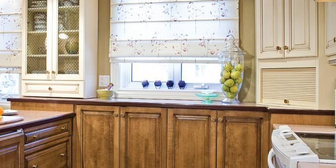 Decoraciones ventanales cocinas modernas hoy lowcost for Decoraciones de cocinas modernas 2016