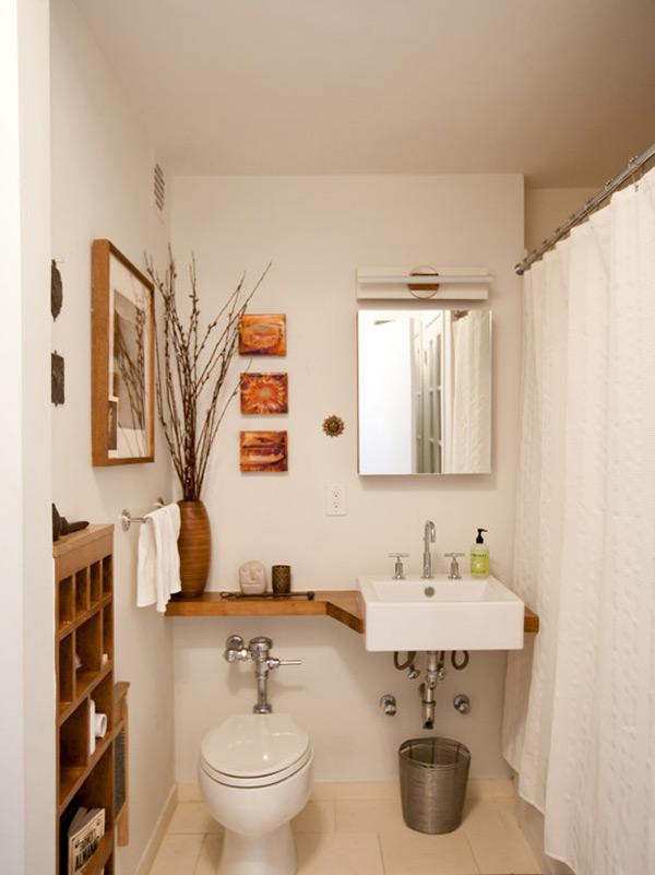 cuadros decoracion baños