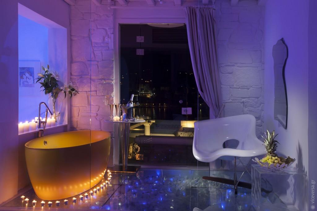 Muebles Diseño Baratos : Ideas para decorar cuartos de baÑo modernos hoy lowcost