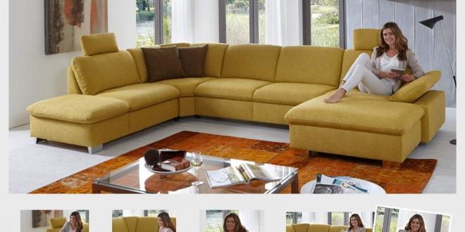 Muebles de salon peque os hoy lowcost - Muebles de salon pequenos ...