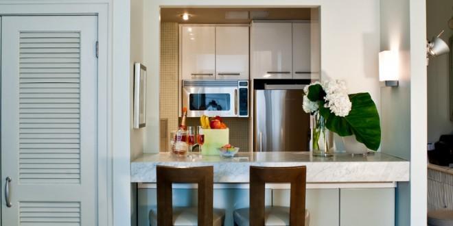 Muebles Multifuncion Decoracion Cocinas Hoy Lowcost