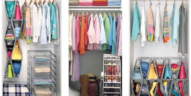 Organizacion low cost armarios empotrados hoy lowcost - Ideas de armarios empotrados ...