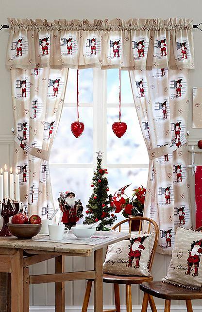 tela-cortinas-y-cojines-navidad