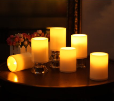 centro-de-mesa-velas-led-amazon