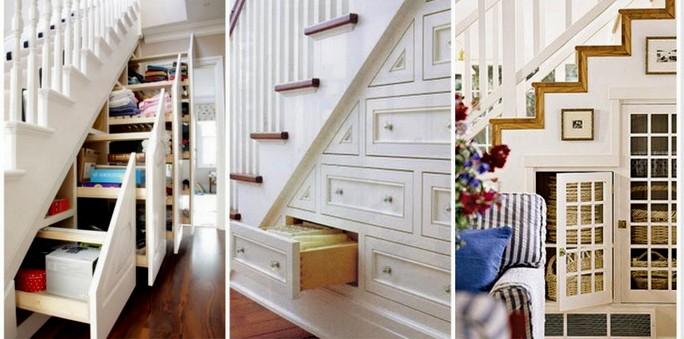 decorar espacios tiles en los