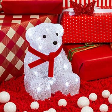 oso-navidad-con-luz-amazon