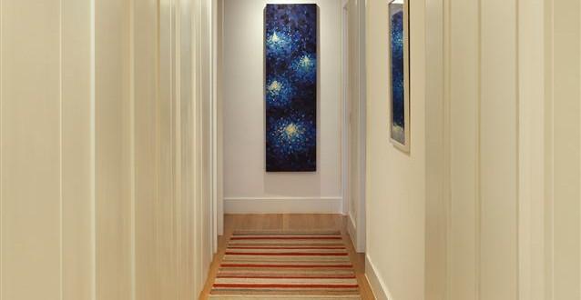 Alfombras para pasillos hoy lowcost - Alfombras para pasillos ...