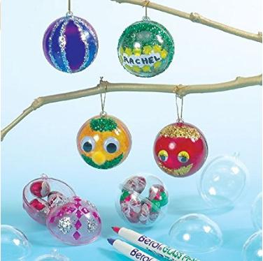 bolas-transparentes-navidad-amazon