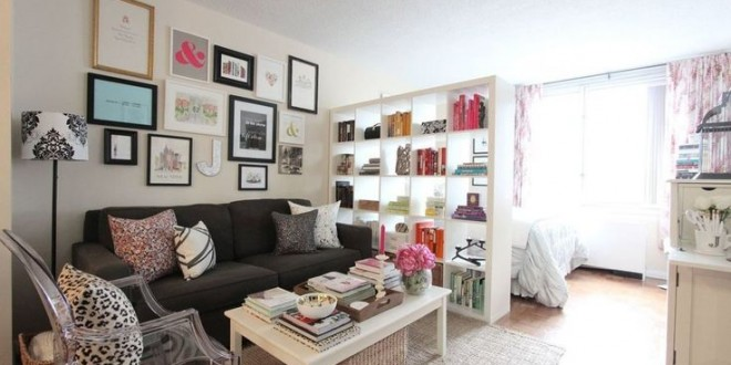 27 consejos de tu decorador de interiores