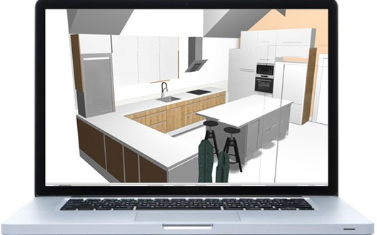 decorador interiores virtual hoy lowcost