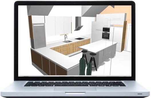 27 consejos de tu decorador de interiores hoy lowcost for Programa de diseno interiores