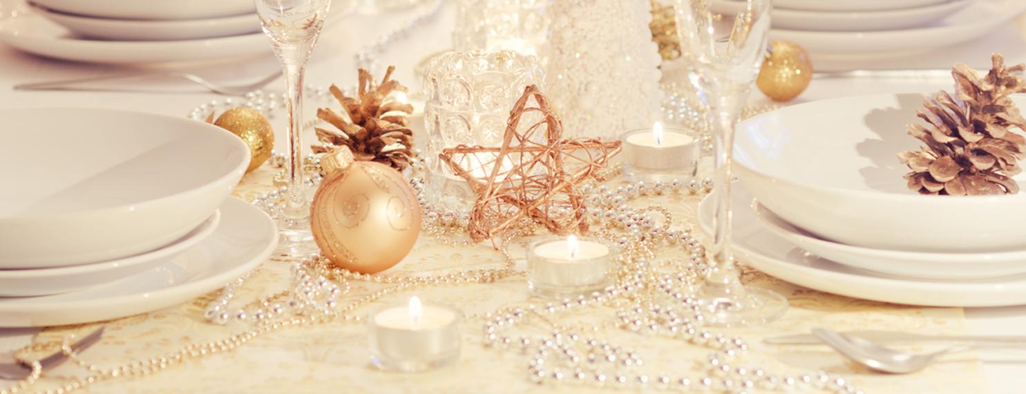 decorar-centros-de-mesa-navidad