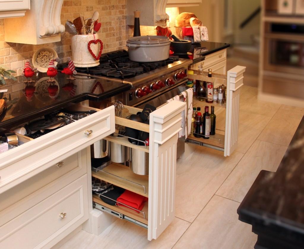 27 consejos de tu decorador de interiores hoy lowcost for Muebles de cocina con