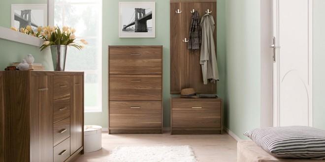 Muebles de recibidores para almacenaje hoy lowcost - Muebles para almacenaje ...