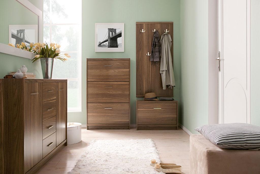 Muebles De Hoy : Muebles de recibidor y pasillo prÁcticos modernos hoy