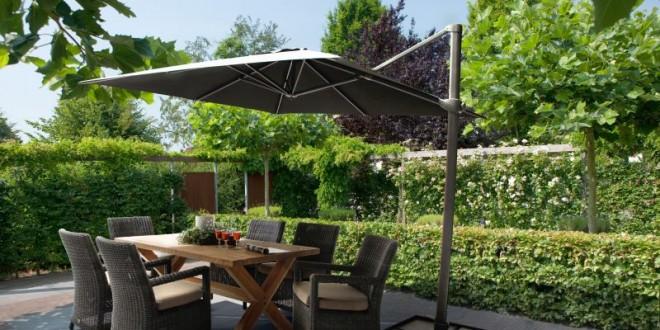 Diseño de jardines. 6 pasos fundamentales