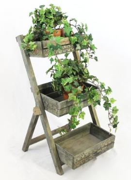 adornos-de-terrazas-y-jardines-amazon
