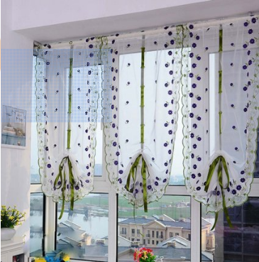 DECORACION  VENTANAS Decoraci%C3%B3n-ventanas-Amazon