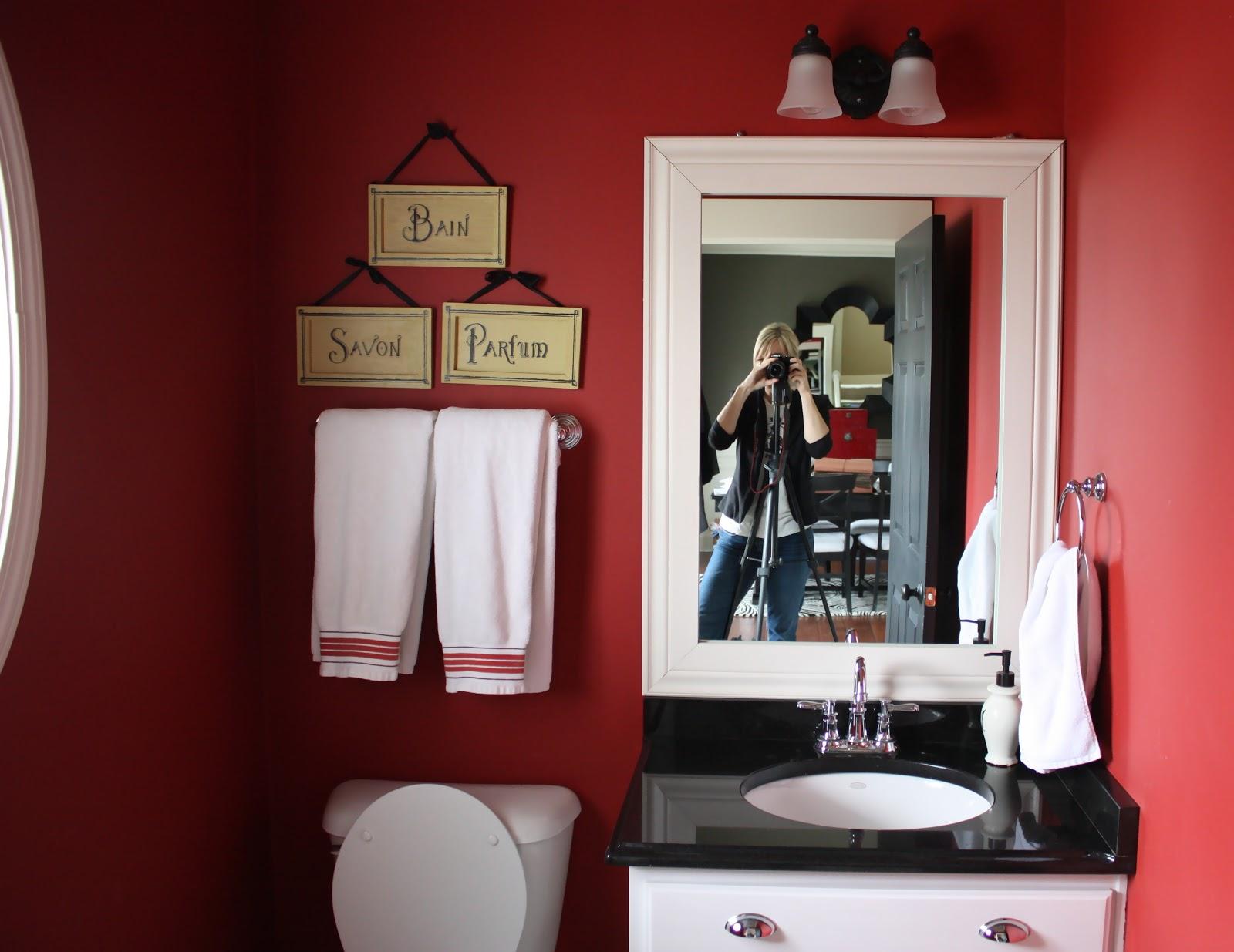 baños low cost